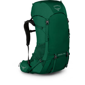 Osprey Rook 50 Backpack Herre mallard green